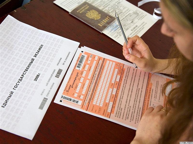 русский язык егэ ким 2013 скачать